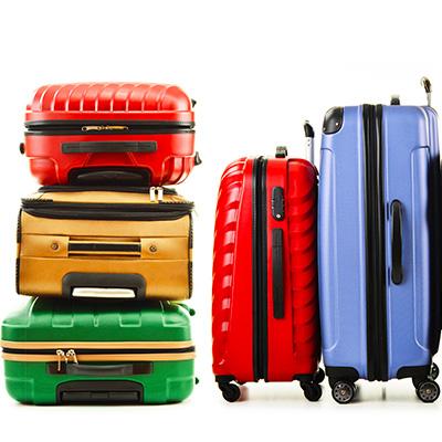 Comment choisir un bagage cabine?