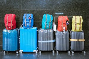 Quel bagage cabine choisir?
